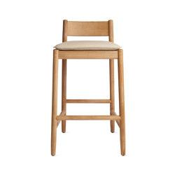 Terassi Barstool   Bar stools   Design Within Reach