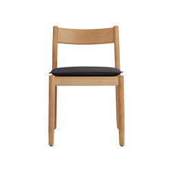 Terassi Side Chair | Sedie | Design Within Reach