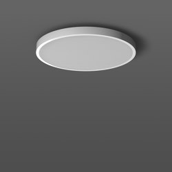 Triona  Ceiling and wall luminaires | Gestione luci | RZB - Leuchten
