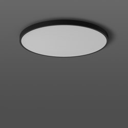 Triona  Ceiling and wall luminaires | Lighting controls | RZB - Leuchten
