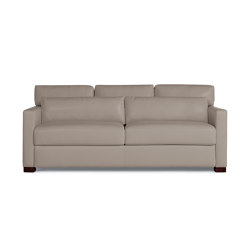 Vesper Queen Sleeper Sofa | Divani | Design Within Reach