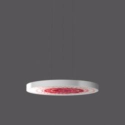 Triona FerroMurano Pendant luminaires | Suspended lights | RZB - Leuchten
