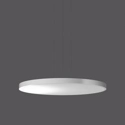 Triona Pendant luminaires | Lighting controls | RZB - Leuchten