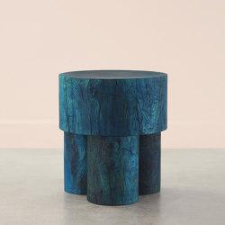 Antro Stool Table | Mesas auxiliares | Pfeifer Studio