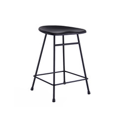 Noa Bar Stool | Taburetes de bar | Pfeifer Studio