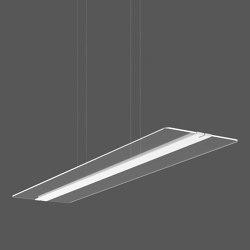 TWINDOT Pendant luminaires | Suspended lights | RZB - Leuchten