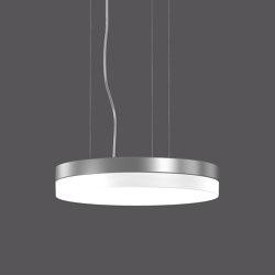 Douala®  Pendant luminaires | Suspensions | RZB - Leuchten