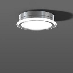 Douala® Kristall Ceiling and wall luminaires | Lampade parete | RZB - Leuchten
