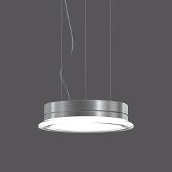 Douala® Kristall Pendant luminaires | Suspensions | RZB - Leuchten