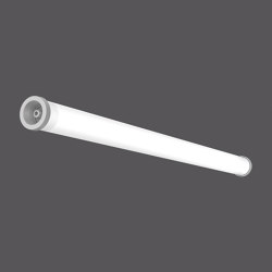 Planox Tube Tube luminaires | Wall lights | RZB - Leuchten