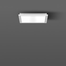 Sidelite® ECO Ceiling and wall luminaires | Lampade parete | RZB - Leuchten