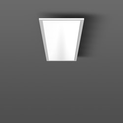 Sidelite® ECO Ceiling and wall luminaires | Wall lights | RZB - Leuchten