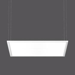 Sidelite® ECO Pendant luminaires | Suspensions | RZB - Leuchten