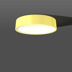 Toledo Flat Lay-in luminaires | Plafonniers | RZB - Leuchten