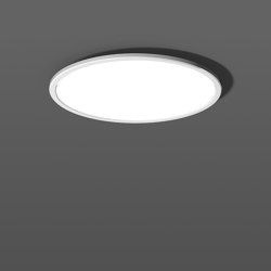 Sidelite® ECO Round Ceiling and wall luminaires | Appliques murales | RZB - Leuchten