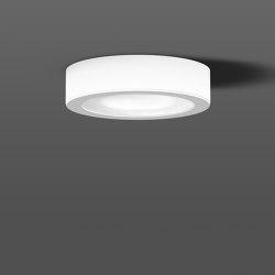 Toledo Flat Surface mounted downlights | Appliques murales | RZB - Leuchten