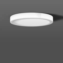 Toledo Flat Surface mounted downlights | Wall lights | RZB - Leuchten