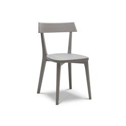 Chaises | Sièges