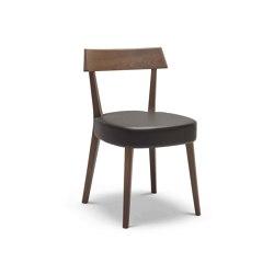 Ariston 114 | Stühle | ORIGINS 1971