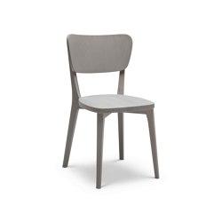 Capitol 126 | Stühle | ORIGINS 1971