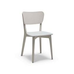 Capitol 128 | Chairs | ORIGINS 1971