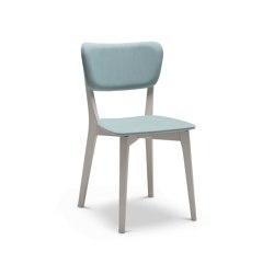 Capitol Soft 136 | Stühle | ORIGINS 1971