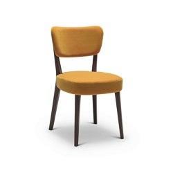 Capitol Soft 138 | Stühle | ORIGINS 1971