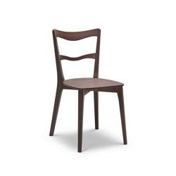 Eden 116 | Stühle | ORIGINS 1971
