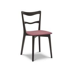 Eden 120 | Stühle | ORIGINS 1971