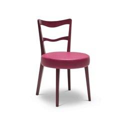 Eden 123 | Stühle | ORIGINS 1971