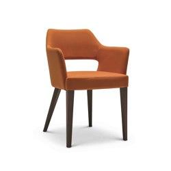 Emily 244 | Stühle | ORIGINS 1971