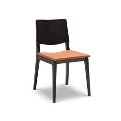 Maxim 166 | Stühle | ORIGINS 1971