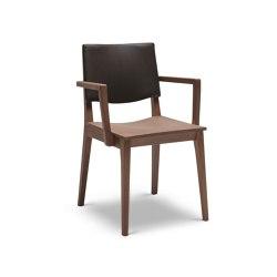 Maxim Soft 169 | Stühle | ORIGINS 1971