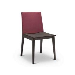 Maxim Full 172 | Stühle | ORIGINS 1971