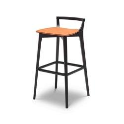 Metro 160 | Bar stools | ORIGINS 1971