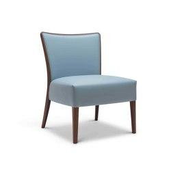 Nob 228 | Stühle | ORIGINS 1971