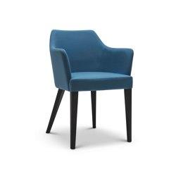 Oscar 242 | Chairs | ORIGINS 1971
