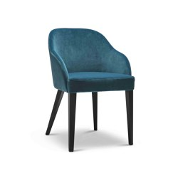 Roald 250 | Stühle | ORIGINS 1971