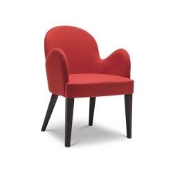 Roald 252 | Stühle | ORIGINS 1971
