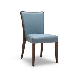 Nob 224 | Chairs | ORIGINS 1971