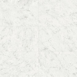 Imperial Michelangelo | Bianco Carrara | Ceramic tiles | Novabell