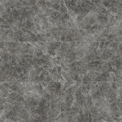 Imperial Michelangelo | Grigio Visone | Carrelage céramique | Novabell
