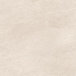 Norgestone |  Ivory | Ceramic tiles | Novabell
