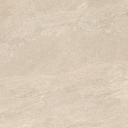 Norgestone | Taupe | Ceramic tiles | Novabell