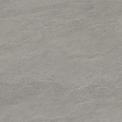 Norgestone | Light Grey | Ceramic tiles | Novabell