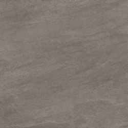 Norgestone | Dark Grey | Ceramic tiles | Novabell