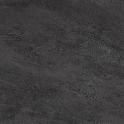 Norgestone | Slate | Ceramic tiles | Novabell