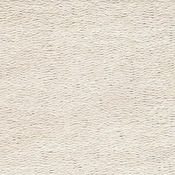 Norgestone | Cesello | Ivory | Ceramic tiles | Novabell