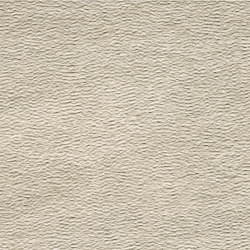 Norgestone | Cesello | Taupe | Carrelage céramique | Novabell