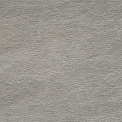 Norgestone | Cesello | Light Grey | Ceramic tiles | Novabell